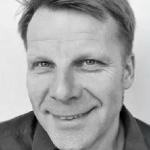 Markus Brügger